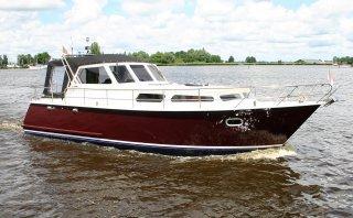 http://www.yachtcharterwetterwille.com/uploads/images/schepen-klein/Ardeche_1.JPG