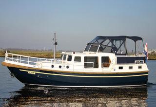 http://www.yachtcharterwetterwille.com/uploads/images/schepen-klein/Duetvlet-1040-AK.jpg