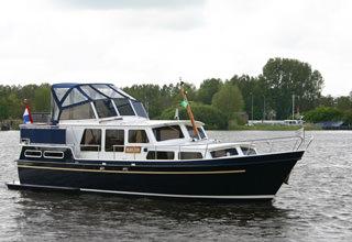 http://www.yachtcharterwetterwille.com/uploads/images/schepen-klein/PIKMEER1100.jpg
