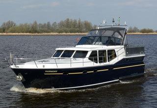 http://www.yachtcharterwetterwille.com/uploads/images/schepen-klein/VACANCEHARMONY1200.jpg