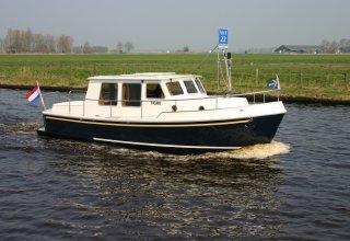 http://www.yachtcharterwetterwille.com/uploads/images/schepen-klein/tigris_2015.JPG