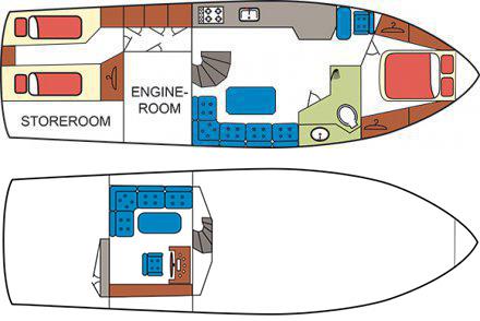http://www.yachtcharterwetterwille.com/uploads/images/schepen/plattegrond/Pilot_44_Solyd_dubbel.jpg