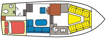 http://www.yachtcharterwetterwille.com/uploads/images/schepen/plattegrond/plattegrond-aquanaut950-Mistral.png