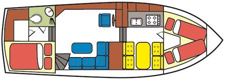 http://www.yachtcharterwetterwille.com/uploads/images/schepen/plattegrond/plattegrond_Minerva.jpg
