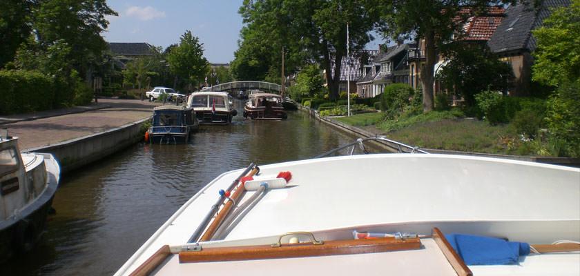 http://www.yachtcharterwetterwille.com/uploads/images/slider/2e-weekend-ymkje-020.jpg