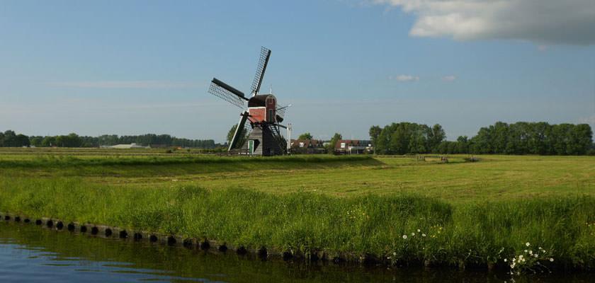 http://www.yachtcharterwetterwille.com/uploads/images/slider/Holland-2012-276.jpg