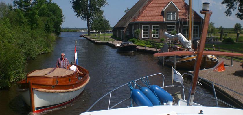 http://www.yachtcharterwetterwille.com/uploads/images/slider/aldefeanen7.jpg