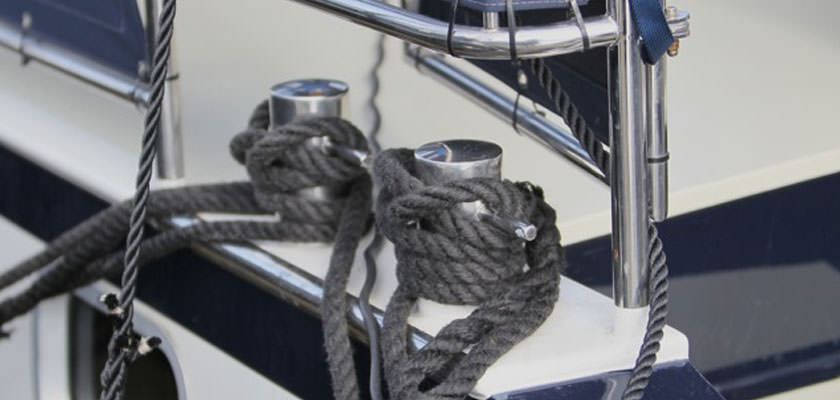 http://www.yachtcharterwetterwille.com/uploads/images/slider/bedrijfspresentatie64.jpg
