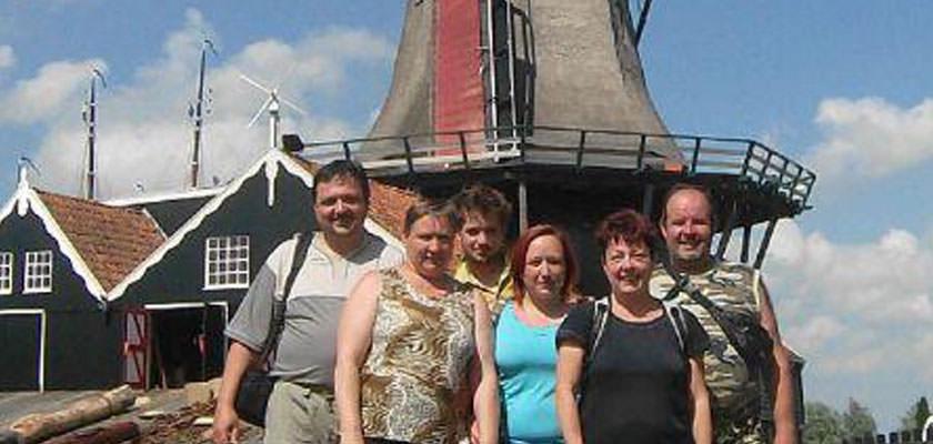 http://www.yachtcharterwetterwille.com/uploads/images/slider/holandsko09-525.jpg